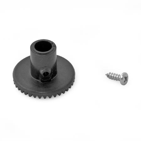 Blade Blade 130X Front Main Tail Gear BLH3738