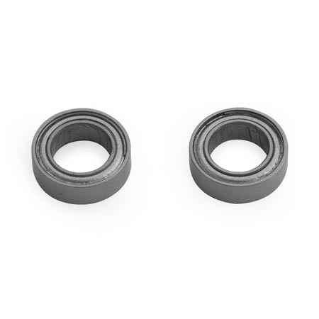 Blade CX4 Outer Main Shaft Bearings (2) BLH2115