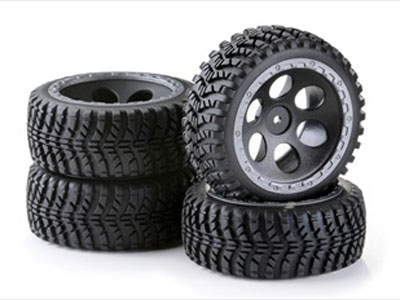 Image result for Ceat tyres