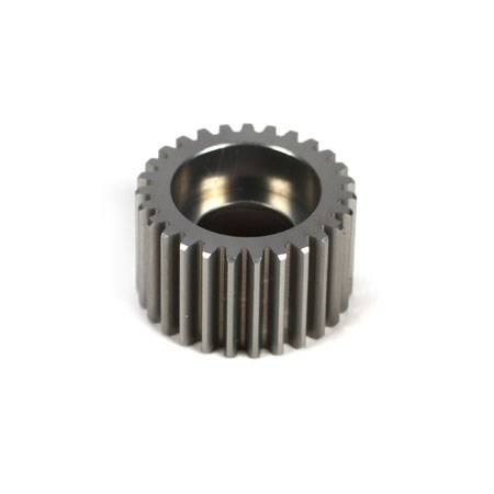 Team Losi Racing 22/T/SCT Aluminium Idler Gear TLR332009