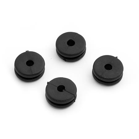 Blade Blade 700X Canopy Grommets BLH5721