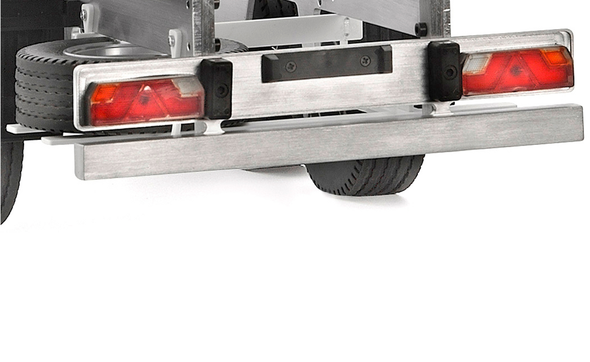 Carson 1:14 Trailer Taillights 7-sections (2)   C907037