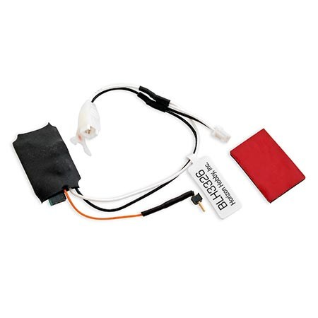Blade Replacement Brushless ESC for Nano CP X Upgrade BLH3326