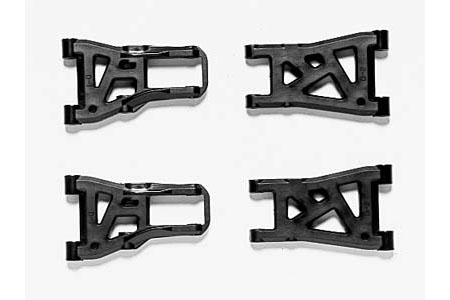 Tamiya TA04 D Parts (Suspension Arm) 50868
