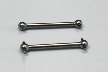Tamiya 39mm Drive Shaft Set 50883