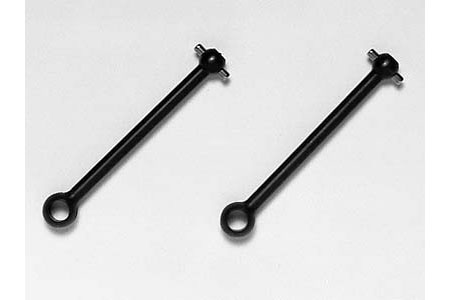 Tamiya Tb-Evo4 46Mm Swing Shaft 51092