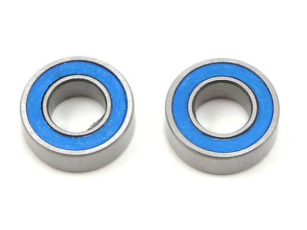 Traxxas Ball Bearings 6x12x4mm 5117