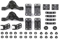 Tamiya CR-01 D Parts (Upright) 51328