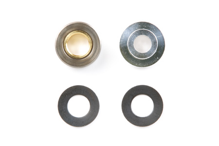 Tamiya F103 Thrust Bearing Set for F103 Chassis 51346