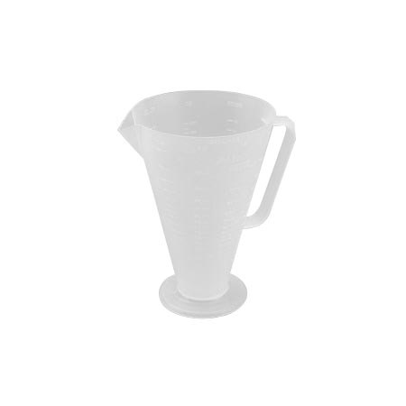 Dynamite Ratio Rite Measuring Cup DYNT4000
