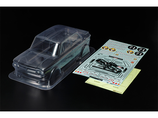 ../_images/products/small/Tamiya NSU TT Jager Bodyshell Clear