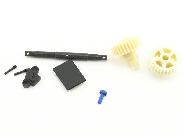 Traxxas Forward Only Conversion Kit - T-Maxx 5195