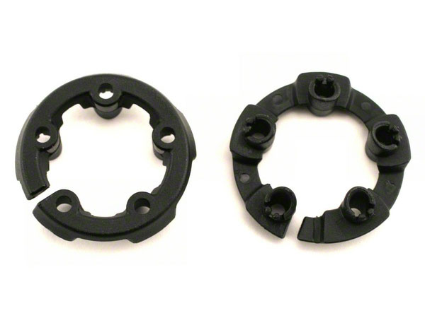 Traxxas Head Protector for Cooling Head 5227