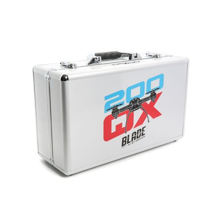 Blade 200QX carrying case BLH7749