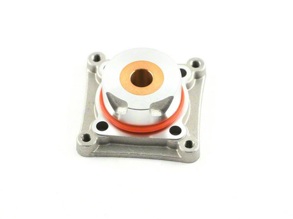 Traxxas Backplate/ 20x1.4mm O-Ring 5274