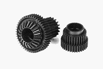 Tamiya TL01 Speed Tuned Gear Set 53342