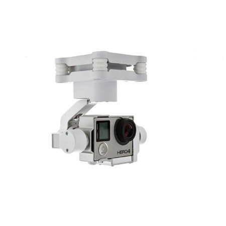 Blade 3Axis Gimbal for GoPro Hero4 BLH8627