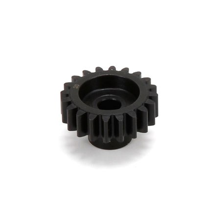 Losi Pinion Gear 20T 1.0M 5mm Shaft LOS242008