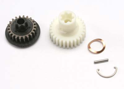 Traxxas Primary Gears, Forward & Reverse 5396X