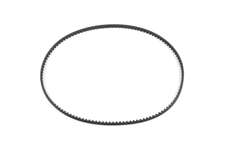 Tamiya TRF501X Drive Belt - 369mm 53987