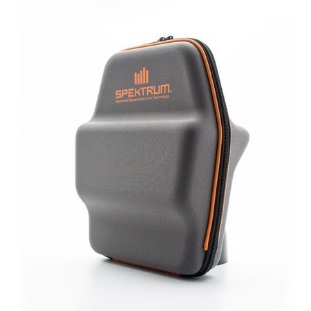 Spektrum Air TX Soft Case SPM6723
