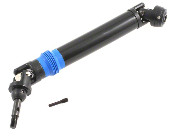 Traxxas Revo Drive Shaft Assembly (1) 5451X