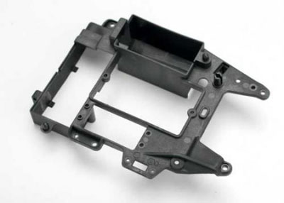 Traxxas Chassis Top Plate 5523