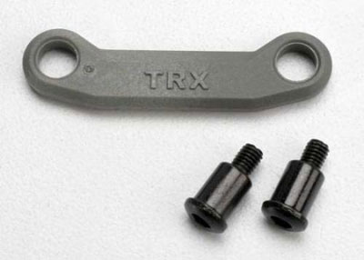 Traxxas Steering Drag Link/ 3X10mm 5542