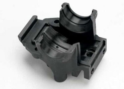 Traxxas Differential Cover 5580