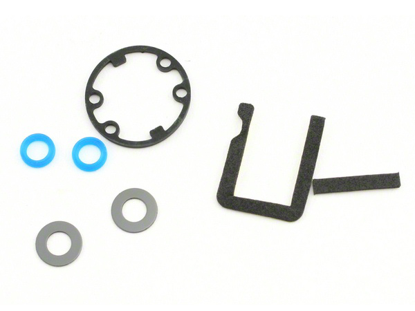 Traxxas Transmission/ Differential Gaskets 5581