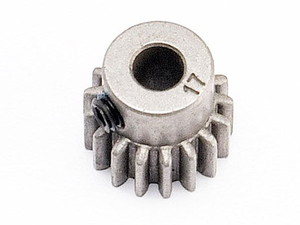 Traxxas 17T 32DP Pinion - 5MM 5643