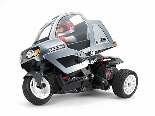 Tamiya RC Electric Models, Electric Radio Controlled Cars, RC Electric  Models RC Models U0026 Toys, Radio Controlled Model Cars And Toys