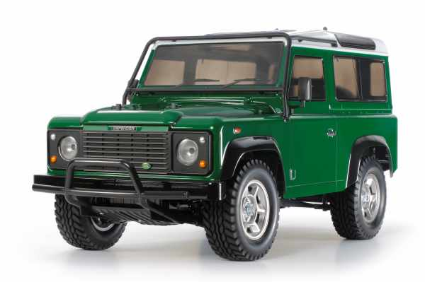 ../_images/products/small/Tamiya Land Rover Defender 90 Body Set