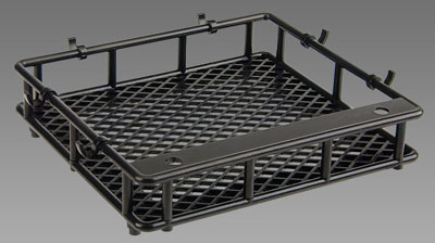 Pro-Line Scale Accessory - Roof Rack PL6046-00