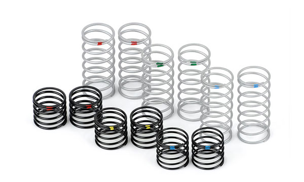 Pro-Line Spring Assortment - Front PL6063-03