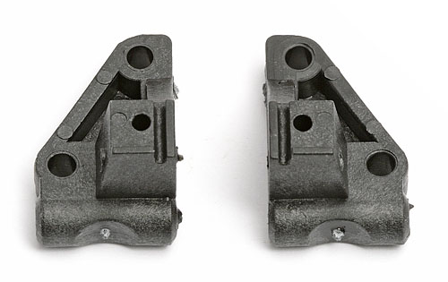 Associated Front Suspension Mount AS6207