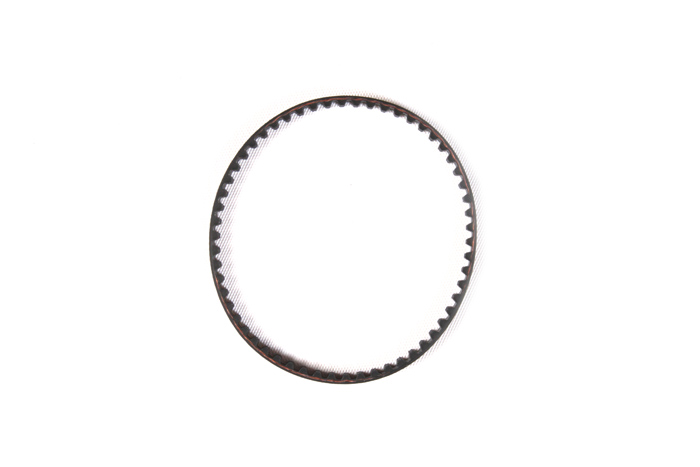 Tamiya Drive Belt For 58530 (Ta-06) 6244017