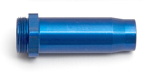 Image Of Associated 1.02 Shock Body Blue
