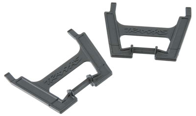 Traxxas Battery Hold-Downs 6426