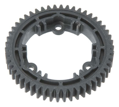 Traxxas Spur Gear 50-Tooth (1.0 Metric Pitch) 6448