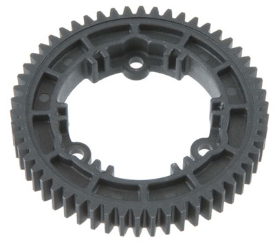 Traxxas Spur Gear 54-Tooth (1.0 Metric Pitch) 6449