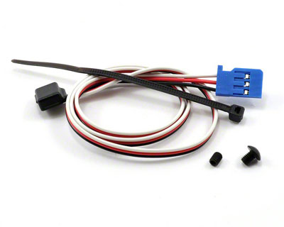Traxxas RPM Telemetry Sensor (Long) 6520