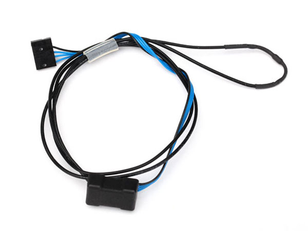 Traxxas Telemetry Sensor Auto-Detectable/Temperature 6526