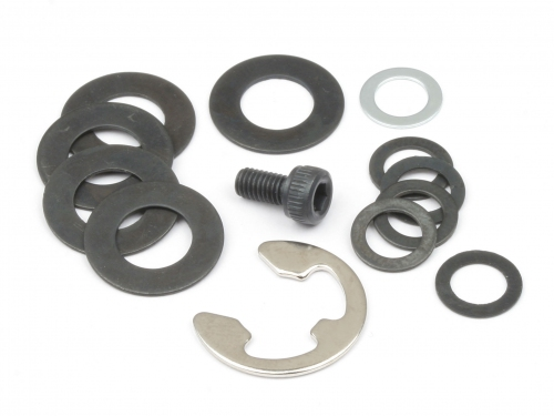 HPI Screw & Washer Set For Engine 66596