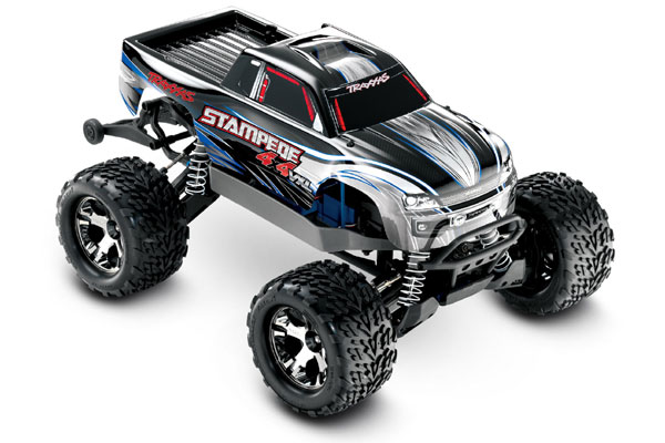 4x4 brushless rc trucks with 370476123340 on Watch besides Dont Let The Snow Slow You Down in addition Slash Vxl And Slash 4x4 Vxl With Lcg Chassis Tsm And Oba in addition Best Rc Cars Under 300 also Rc Garden Tractor Pulling.