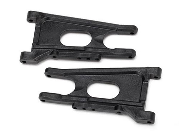Traxxas Suspension Arms, F/R (L&R) (2) 6731