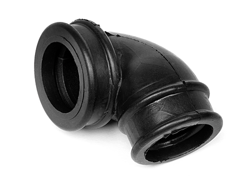 Image Of Hot Bodies Air Filter Boot