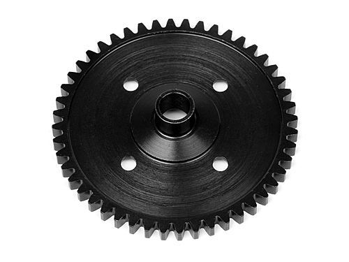 HPI Spur Gear 48 Tooth 67428