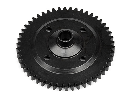 Hot Bodies Spur Gear 50 Tooth 67571