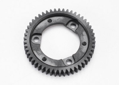 Traxxas Spur gear, 50-tooth 0.8 metric pitch, compatible with 32 6842R